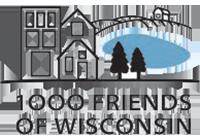 1000 Friends of Wisconsin