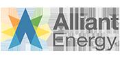 Aliant Energy logo