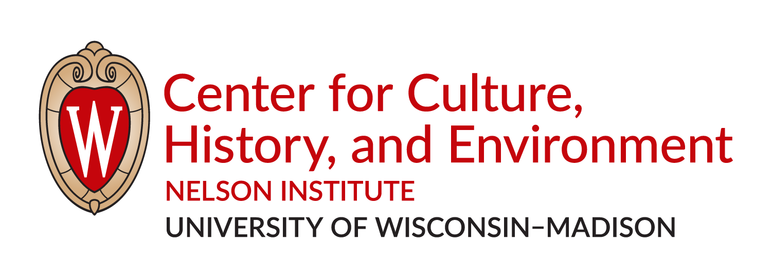 Nelson Institute Center for Culture, History and Environment