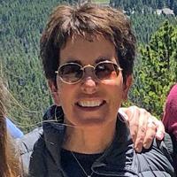 Elizabeth Kluesner