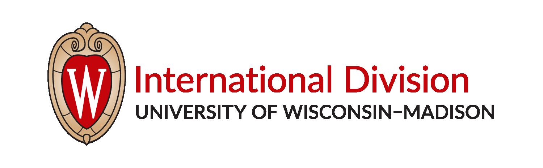 International Division of University of Wisconsin Madison