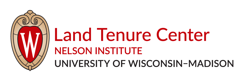 Nelson Institue Land Tenure Center
