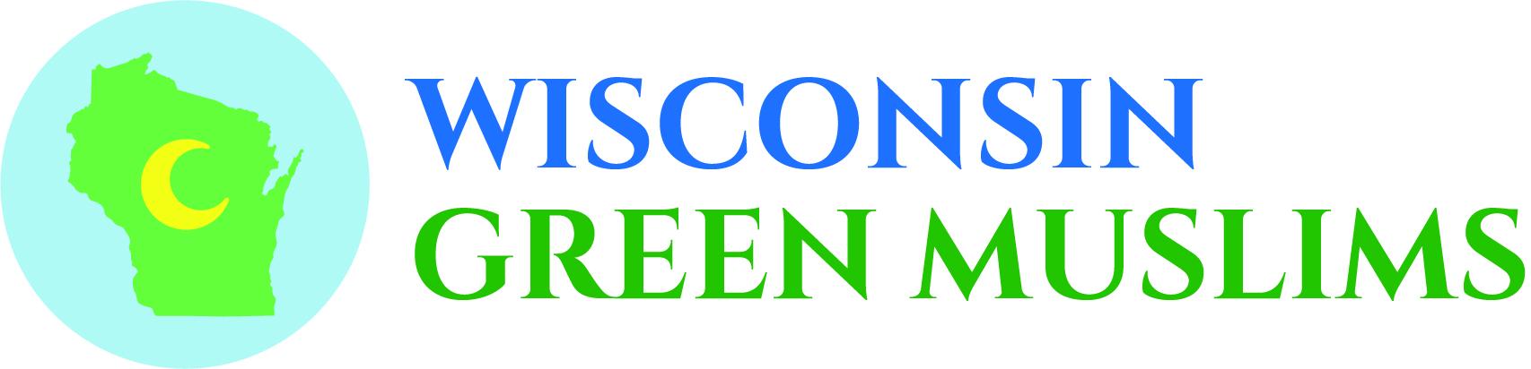 Wisconsin Green Muslims