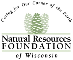 Natural Resources Foundation of Wisconsin