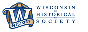Wisconsin State Historical Society