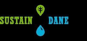 Sustain Dane: Live Forward