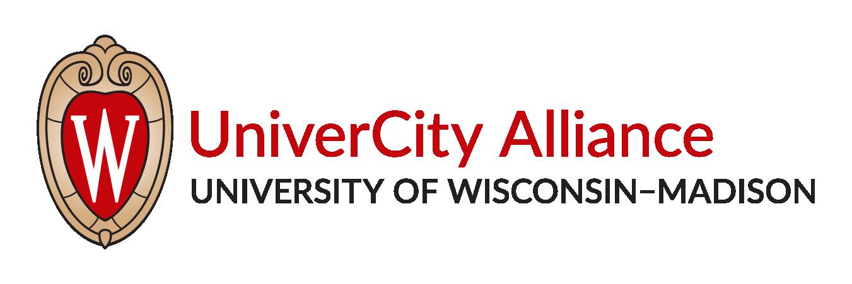 UniverCity Alliance