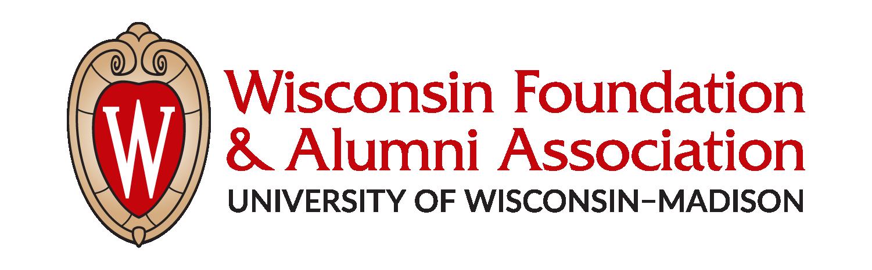 Wisconsin Foundation & Alumni Association