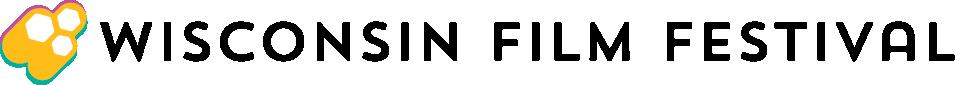 Wisconsin Film Festival