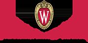 Wisconsin Energy Institute