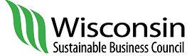 Wisconsin-Sustainable Business Council