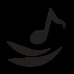 Choral Arts Society
