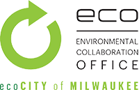 Environmental Collaboration Office - Milwaukee
