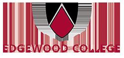 Edgewood College