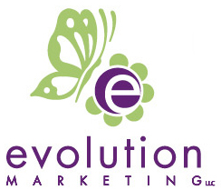 Evolution Marketing