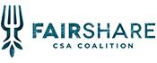 Fairshare CSA Coalition