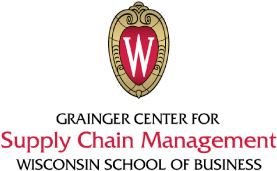 Granger Center for Supply Chain Management