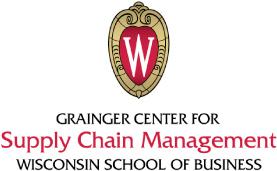 Granger Center for Supply Chain Management