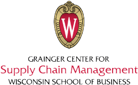 UW-Madison Grainger Center for Supply Chain