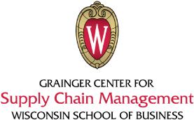 Grainger Center for Supply Chain Management