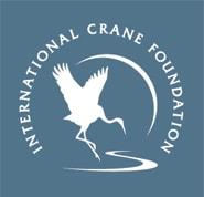 International Crane Foundation