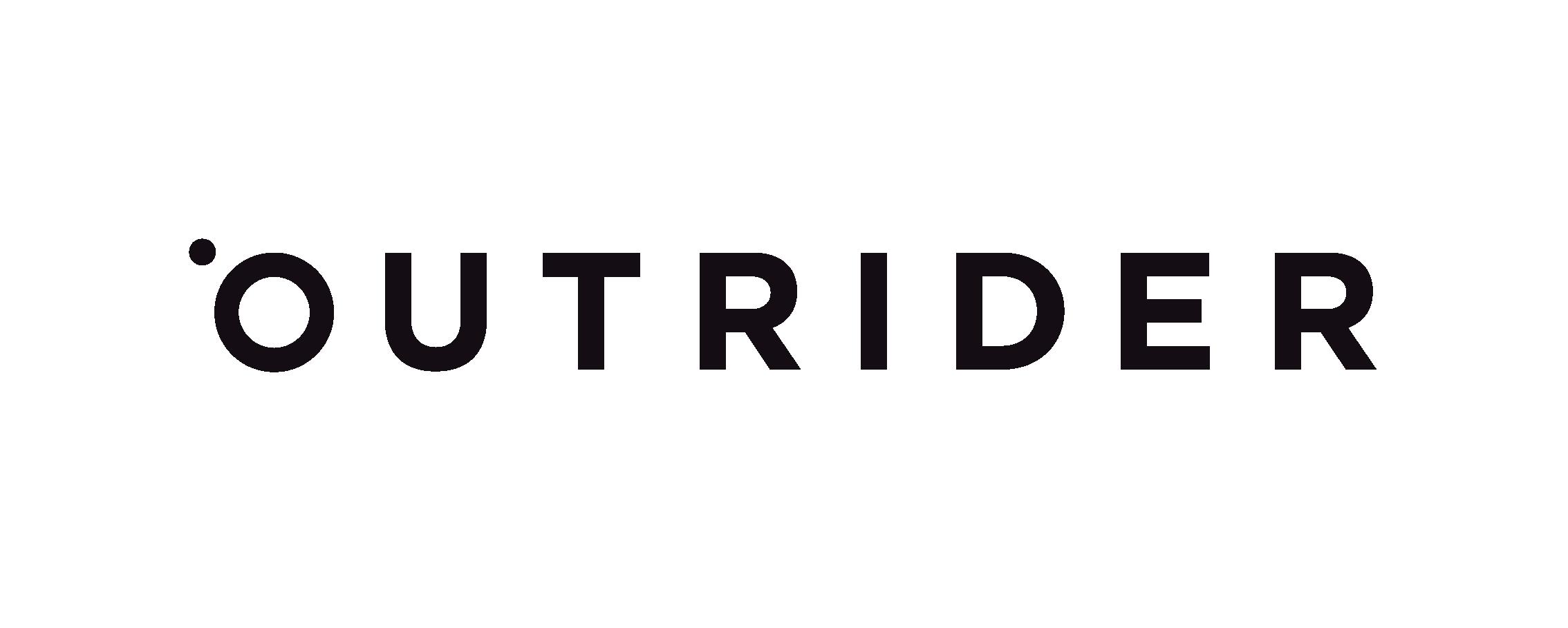 Outrider Foundation