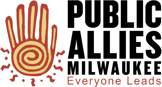Public Allies of Wisconsin
