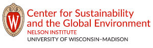 Nelson Institute Center for Sustainability and the Global Environment
