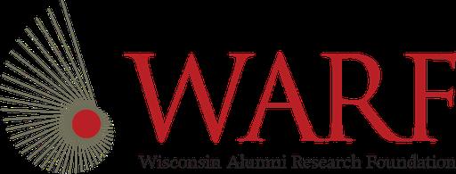 Wisconsin Alumni Research Foundation