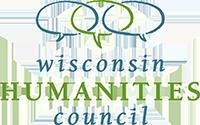 Wisconsin Humanities Council