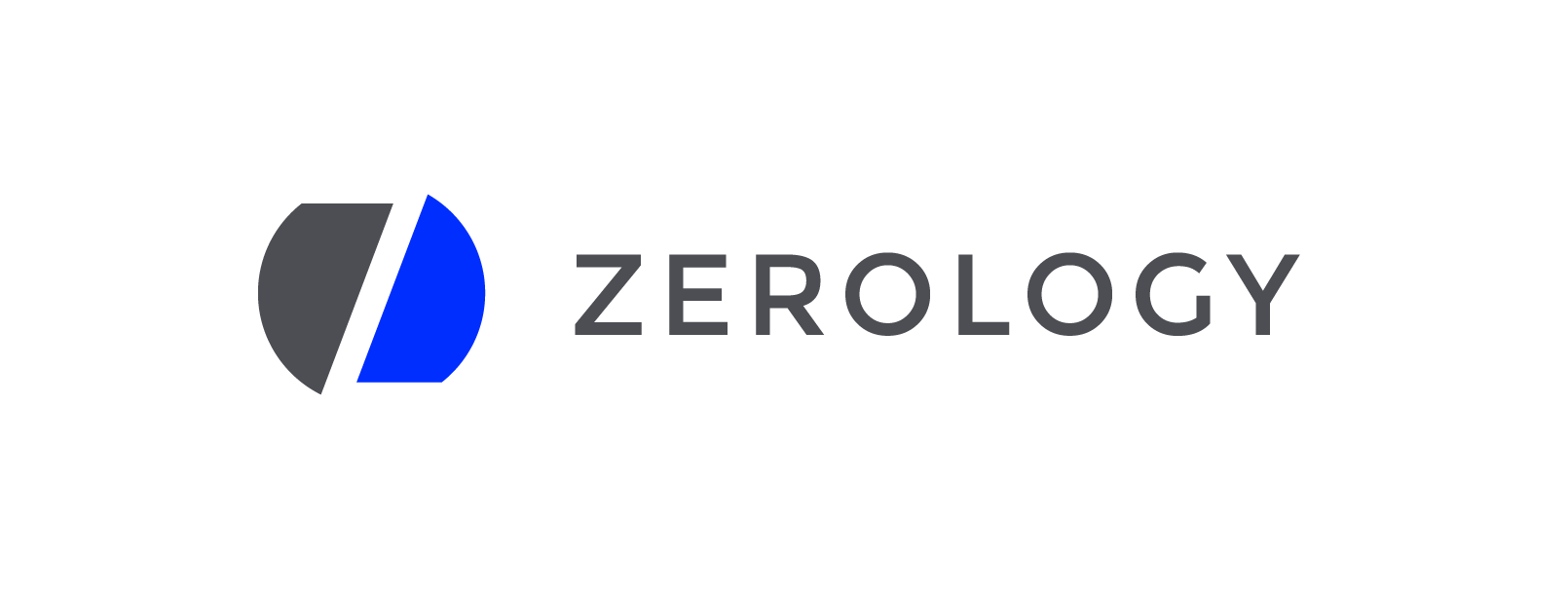 Zerology logo